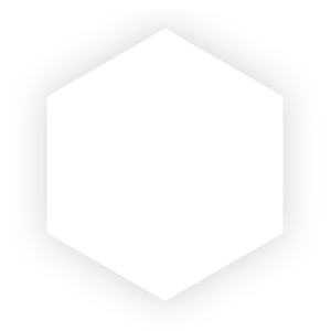 hexagon-element