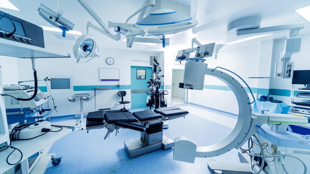 Medizinprodukte-Zulassung-DMS