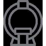 icon-Medizinprodukte