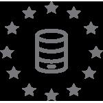 icon-xEVMPD-IDMP