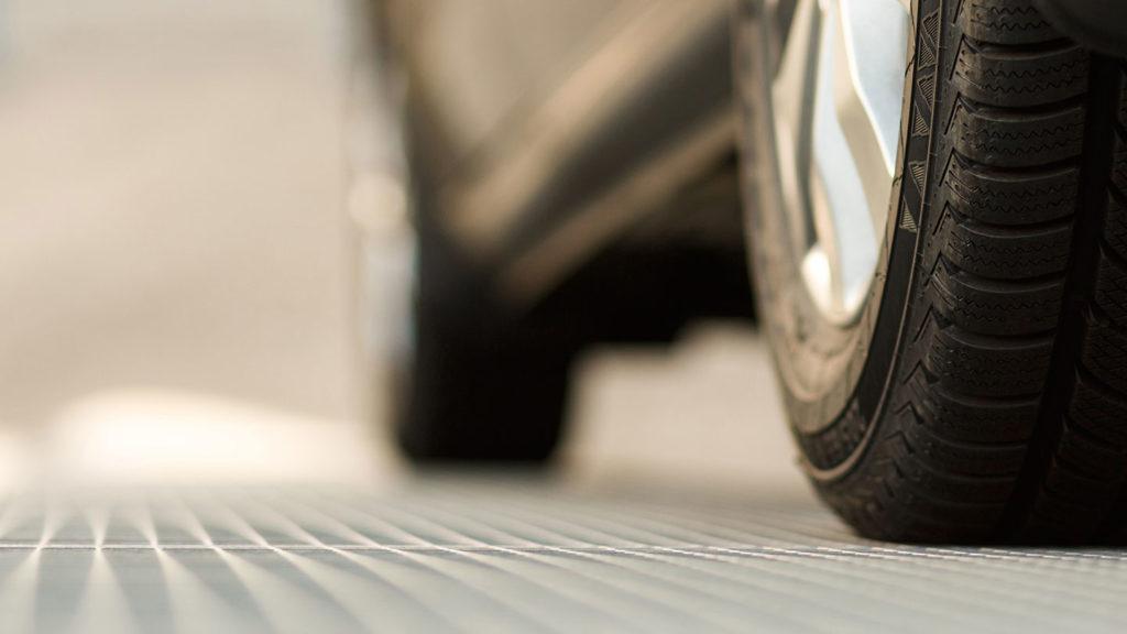 fahrzeugakte-ablauf-automotive-digitalisierung
