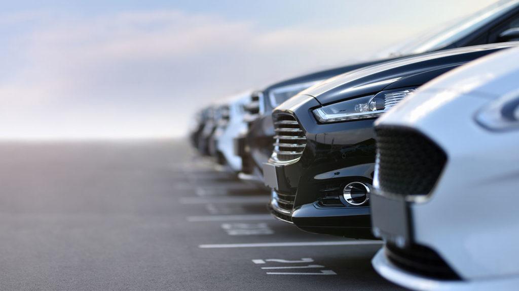 dokumentenmanagement-fuer-automobilbranche