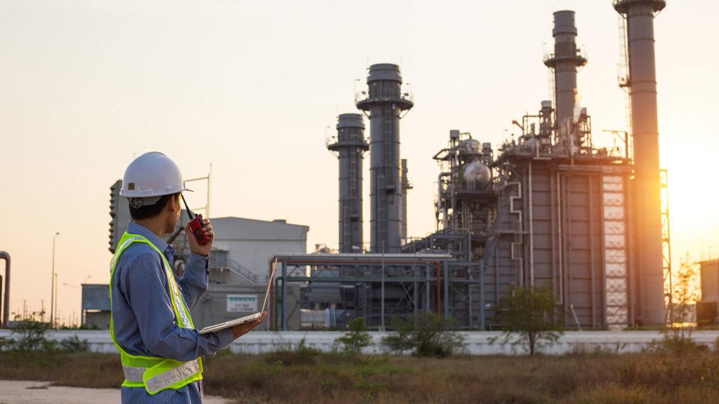 Digitalisierung-Energiebranche-dms