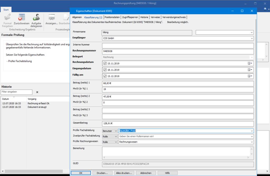 automatische-belegdaten-eingangsrechnungsverarbeitung