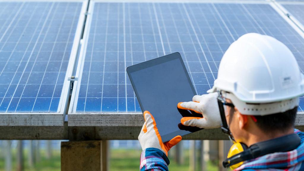 anlagendokumentation-energiebranche