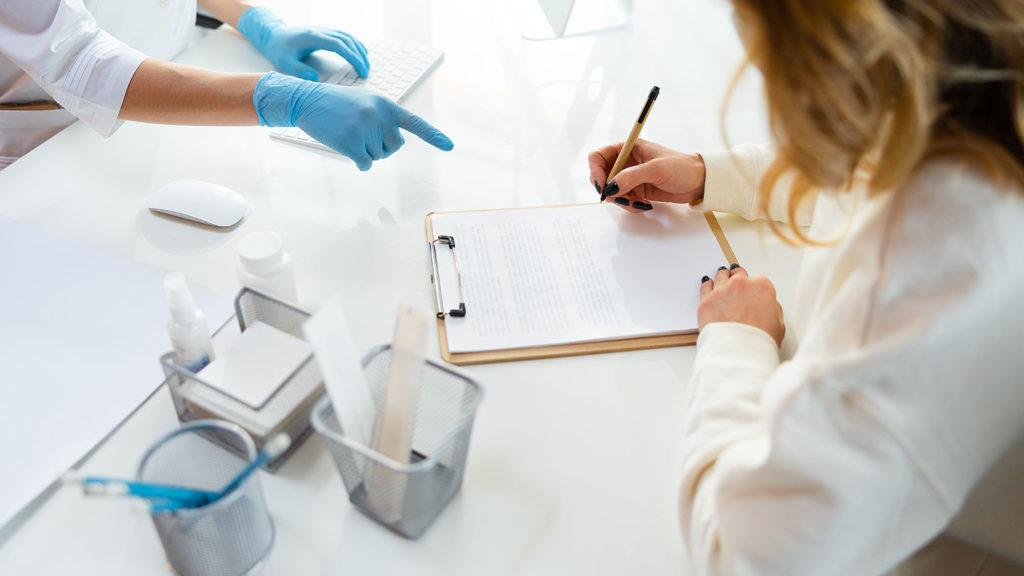 zulassung-prozess-medizinprodukte