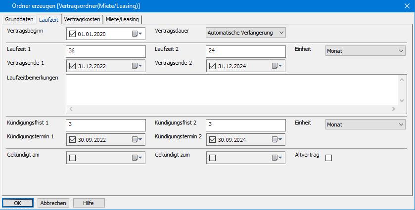digitales-vertragsmanagement-software