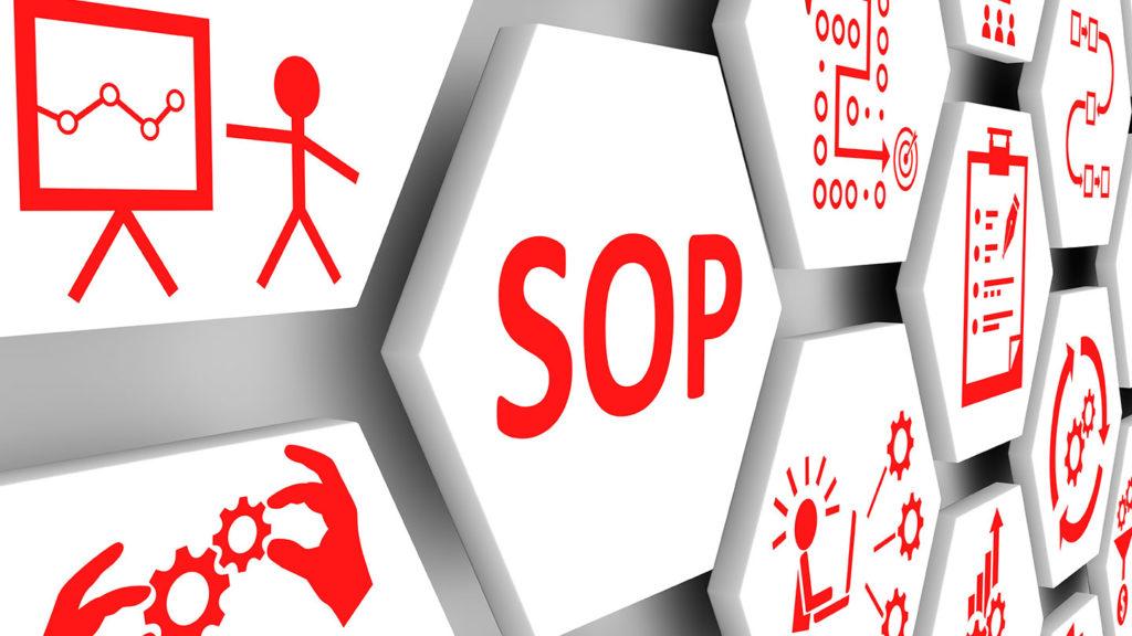 prozesse-digitalisieren-vorgaben-gesetze