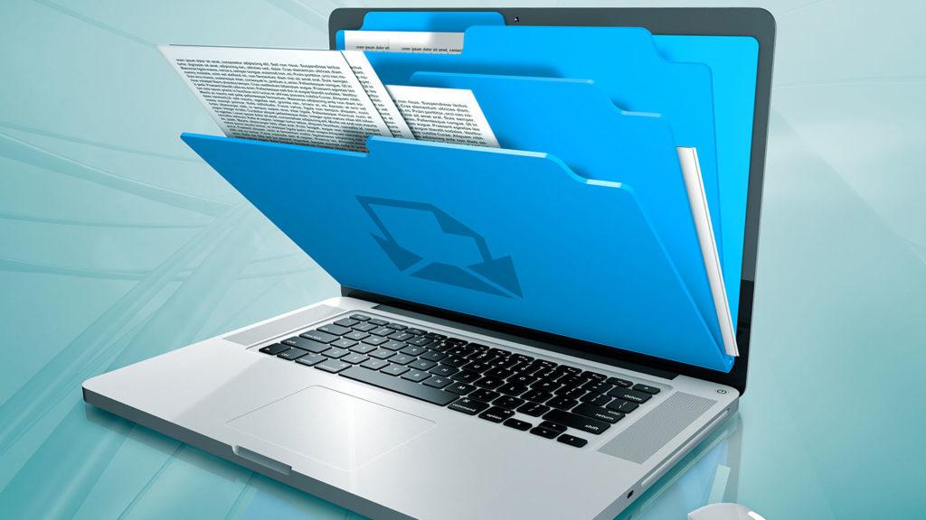 rechnungsverarbeitung-digitalisieren