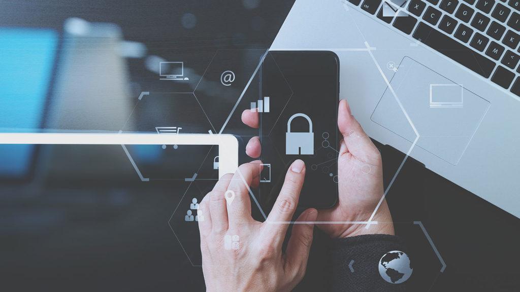 zentrale-dokumentenverwaltung-mobiler-zugriff