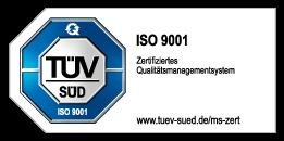 coi-ISO-9001-zertifikat