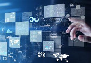 BusinessFlow-Schnittstellen-Integration