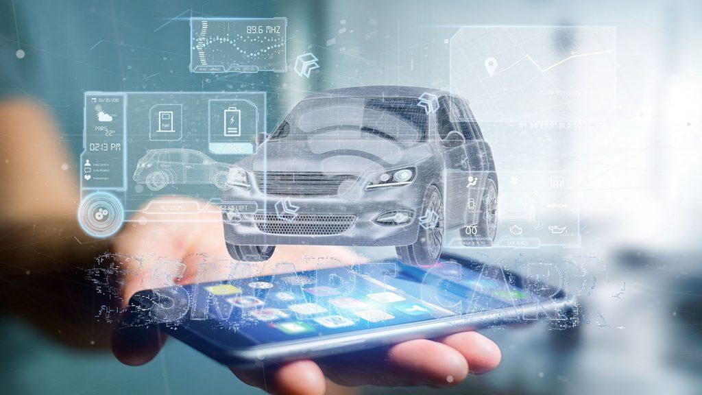 digitale-fahrzeugakte-digitalisierung-fuhrparkmanagement