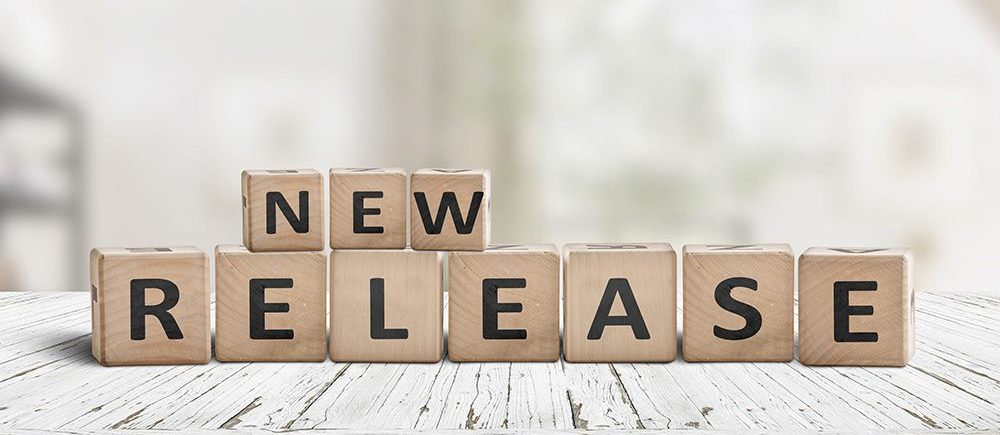 COI veröffentlicht neue Versionen der ECM-Software BusinessFlow