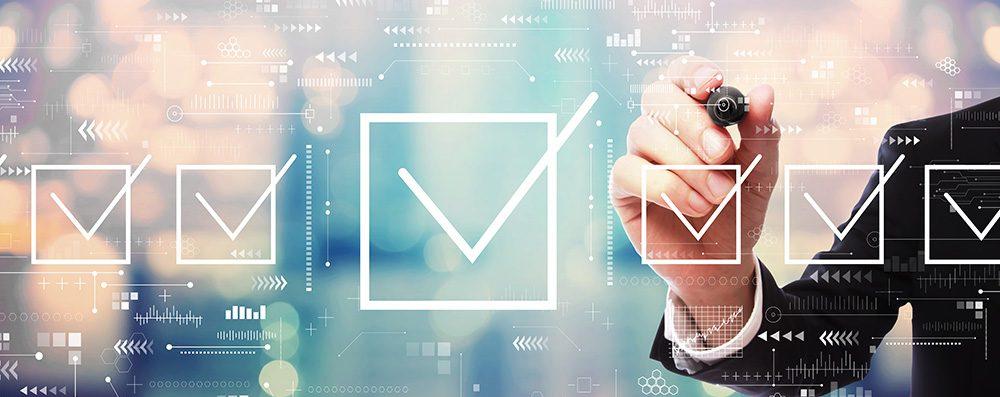 COI-BusinessFlow erneut erfolgreich von SAP zertifiziert