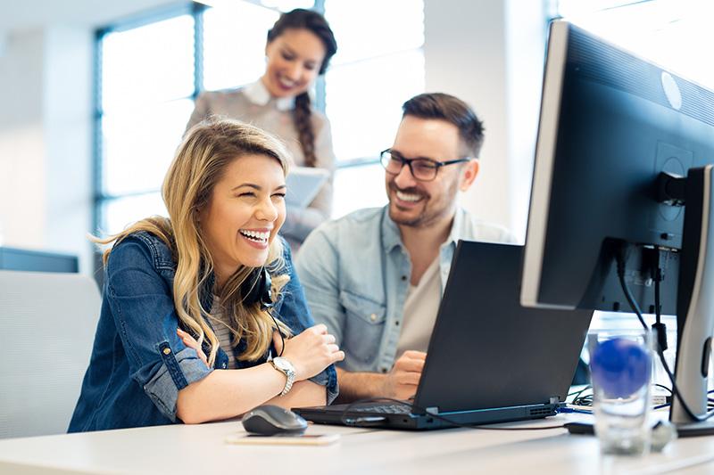 dokumentenmanagement-software-anbieter